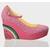 bnbnd130b_chaussures-compens_es-wedge-pin-up-rockabilly-50-s-kora-pasteque