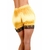 slb001yel_shorty-panty-bloomer-retro-50-s-pin-up-burlesque-yvone-jaune