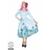 hh3736_robe-pin-up-retro-50-s-rockabilly-vintage-swing-playa-flamingo-flamant
