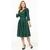 sergd3211_robe-rockabilly-retro-pin-up-40-s-50-s-glamour-genevieve