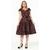 sergd5561_robe-rockabilly-retro-pin-up-40-s-50-s-glamour-nova