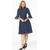 sergd3343_robe-rockabilly-retro-pin-up-40-s-50-s-glamour-frankie