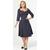 sergd3189_robe-rockabilly-retro-pin-up-40-s-50-s-glamour-joanna