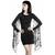 ks2486b_mini-robe_gothique_glam_rock_franges-sister-salem