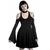 ks2419bbbb_mini-robe_gothique_glam_rock_boho-witch-piper-hexerei