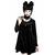 ks0001_mini_robe_gothique_glam_rock_skater_chat_kitty_pussycat