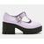 kfnd35_chaussures-mary-janes-lolita-glam-rock-sai-lilas