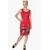 bndr5218r_robe-crayon-pin-up-rockabilly-retro-vintage-50-s-vanity-beauty-rouge
