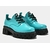 kf382001_chaussures-gothique-rock-cyber-mensis-turquoise