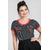 PS60090_top-tee-shirt-retro-pinup-rockabilly-rose-heart
