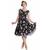 PS4568_robe-pin-up-rockabilly-50-s-retro-glamour-belinda