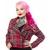 SPJA25_blouson-veste-perfecto-pinup-retro-50-s-rockabilly-ecossais