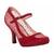 BNSE71048RED_chaussures-escarpins-pinup-rockabilly-retro-50-s-elegant-spots-rouge