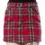 SPSK111_mini-jupe-gothique-glam-rock-ecossais-tartan