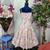 BEDR011_Robe_Pinup_Retro_50s_Rockabilly_swing-pastel-blossom