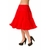 BNSBN235RED_jupon-jupe-rockabilly-pin-up-50-s-retro-starlite-60cm-rouge