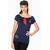 BNTP1244NAVb_top-tee-shirt-pin-up-retro-50-s-rockabilly-freyja-sailor