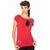 BNTP1244RED_top-tee-shirt-pin-up-retro-50-s-rockabilly-freyja-sailor