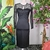 SERGD3218_robe-rockabilly-retro-pin-up-glamour-50-s-crayon-catherine