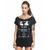 NP35661b_tee-shirt-alice-au-pays-des-merveilles-stay-weird