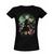NP34800_tee-shirt-alice-au-pays-des-merveilles-black-flower