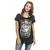 NP35667_tee-shirt-la-belle-et-la-bete-window
