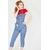 LDJSA5640_combinaison-pantacourt-pin-up-retro-50-s-rockabilly-bailey-cherry