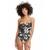 NP39033_maillot-de-bain-1-piece-rockabilly-pin-up-50-s-my-hawaii