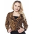 SPJA20_blouson-veste-perfecto-pinup-retro-50-s-rockabilly-leopard