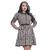 SPDR583_robe-gothique-glam-rock-gothabilly-lydia
