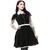SPDR496_robe-gothique-glam-rock-gothabilly-lydia-spiderweb