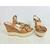 FPSHO001CAMbbbb_sandales-wedge-nu-pieds-pinup-50-s-rockabilly-retro-nancy