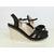 FPSHO002BLKbbbbbb_sandales-wedge-nu-pieds-pinup-50-s-rockabilly-retro-bonnie