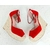 FPSHO003RED_sandales-wedge-nu-pieds-pinup-50-s-rockabilly-retro-beverly