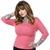 SPSW40_pull-sweater-rockabilly-pin-up-sourpuss-audrey