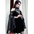KS02978bbb_mini-robe-gothique-glam-rock-killstar-last-bite