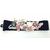 FPBEL002NVY_ceinture-retro-pin-up-50-s-glamour-elastique-fleurs-pamela