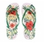 AI544098A_tongs-pinup-rockabilly-tropical-hibiscus