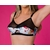 NY1052PIN_soutien-gorge-retro-40-s-50-s-pin-up-rockabilly-glamour