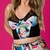 NY1152PIN_soutien-gorge-bustier-retro-40-s-50-s-pin-up-glamour