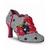 jba5312_chaussures-escarpins-retro-pin-up-victorien-romantique-lorelai