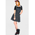 over-it-all-pinstripe-overall-dress-dra-9014-01.707.jpg.pagespeed.ce.U6tr4QX1YV