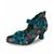 jba5311_chaussures-escarpins-retro-pin-up-victorien-romantique-sparrow