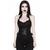 KS02216_top-bustier-corset-killstar-gothique-glam-rock-vampire-bait