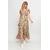 BYLYQB210_longue-robe-retro-boheme-50-s-70s