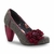 jba0995_chaussures-escarpins-retro-pin-up-victorien-glam-chic-truly