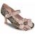 jba4376_chaussures-escarpins-retro-pin-up-victorien-glam-chic-dame