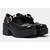 kfnd68bv_chaussures-mary-janes-lolita-glam-rock-tira-vernis