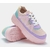 kf502079_baskets-trainers-kawaii-aiya-rose-pastel