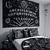ks1320_tapisserie-tenture-gothique-rock-spirit-board